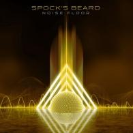 Spock'S Beard: Noise Floor