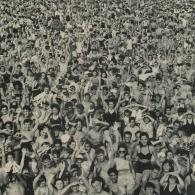 George Michael (Джордж Майкл): Listen Without Prejudice, Vol. 1