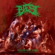 Baest (Беаст): Danse Macabre