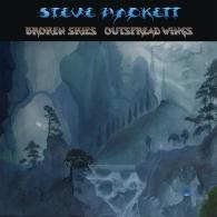 Steve Hackett (Стив Хэкетт): Broken Skies Outspread Wings (1984-2006)