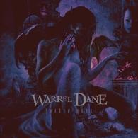 Warrel Dane (Варрел Дане): Shadow Work