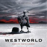 Ramin Djawadi (Рамин Джавади): Westworld: Season 2
