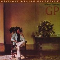 Gram Parsons (Грэм Парсонс): Gp