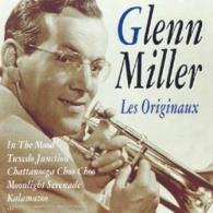 Glenn Miller (Гленн Миллер): Les Originaux