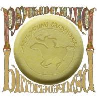 Neil Young (Нил Янг): Psychedelic Pill
