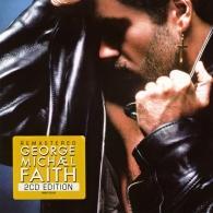 George Michael (Джордж Майкл): Faith