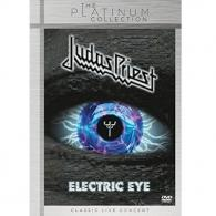 Judas Priest (Джудас Прист): Electric Eye