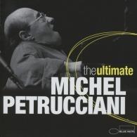Michel Petrucciani (Мишель Петруччиани): The Ultimate