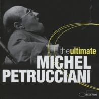 Michel Petrucciani (Мишель Петруччиани): The Ultimate