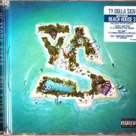 Ty Dolla $ign (Ту Долла Сайн): Beach House 3