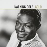 Nat King Cole (Нэт Кинг Коул): Gold