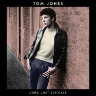 Tom Jones (Том Джонс): Long Lost Suitcase