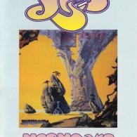 Yes: The Yes Years