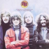 Barclay James Harvest (Барклай Джеймс Харвест): Everyone Is Everybody Else