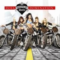 The Pussycat Dolls (Зе Пусикат Долс): Doll Domination