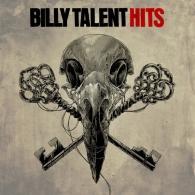 Billy Talent (Билли Талент): Hits