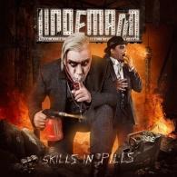 Lindemann (Линдеманн): Skills In Pills