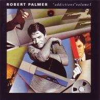 Robert Palmer (Роберт Палмер): Addictions Volume 1