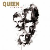 Queen: Queen Forever