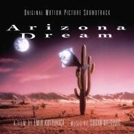 Goran Bregovic (Горан Брегович): Arizona Dream