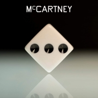 Paul McCartney (Пол Маккартни): McCartney III