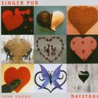 Bee Gees (Барри Гибб): Love Songs