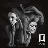 Lindemann (Линдеманн): Ich Weiss Es Nicht