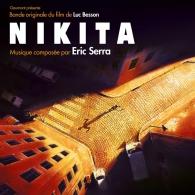 Eric Serra: Nikita
