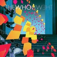 The Who: Endless Wire