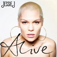 Jessie J (Джесси Джей): Alive