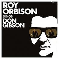 Roy Orbison (Рой Орбисон): Sings Don Gibson