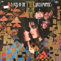 Siouxsie And The Banshees (Сьюзи иБанши): A Kiss In The Dreamhouse