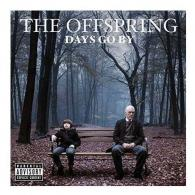 The Offspring (Зе Оффспринг): Days Go By