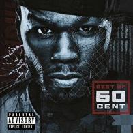 50 Cent (50 центов): Best Of