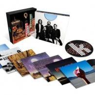 The Killers (Зе Киллерс): Career Box