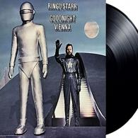 Ringo Starr (Ринго Старр): Goodnight Vienna