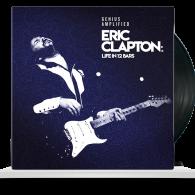 Eric Clapton (Эрик Клэптон): Life In 12 Bars
