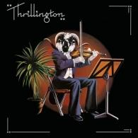 Paul McCartney (Пол Маккартни): Thrillington