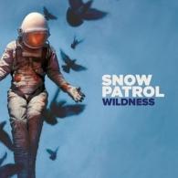 Snow Patrol (Сноу Патрол): Wildness