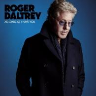 Roger Daltrey (Роджер Долтри): As Long As I Have You