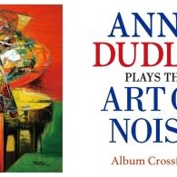 Anne Dudley: Plays The Art Of Noise