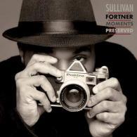 Sullivan Fortner: Moments Preserved