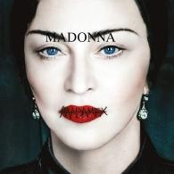 Madonna (Мадонна): Madame X