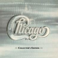 Chicago (Чикаго): Chicago Ii: Collectors Editions