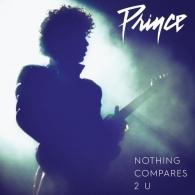 Prince (Принц): Nothing Compares 2 U
