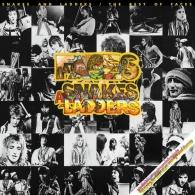 Faces (Файсес): Snakes And Ladders / The Best Of