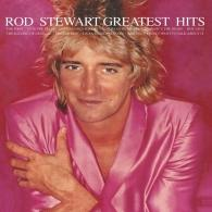 Rod Stewart (Род Стюарт): Greatest Hits Vol. 1