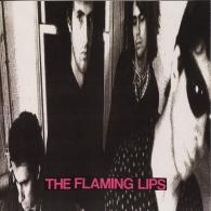 The Flaming Lips (Зе Фламинг Липс): In A Priest Driven Ambulance, With Silver Sunshine Stares