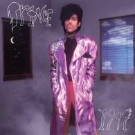 Prince (Принц): 1999 (RSD2018)