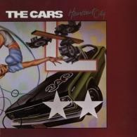 The Cars: Heartbeat City (Expanded Edition)